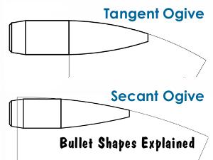 Berger Hybrid Bullets